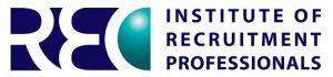 REC IRP Members
