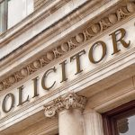 In House Legal – Outsourcing Litigation Work via Interim Lawyers