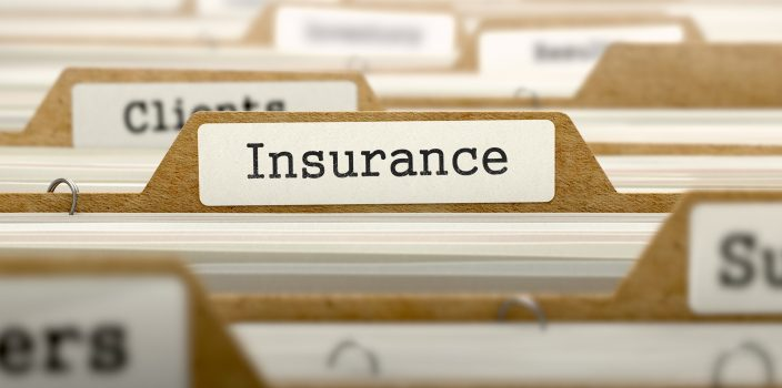 Locums and Professional Indemnity Insurance