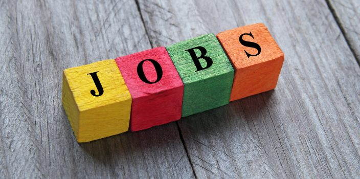 New Locum Roles in Today 13th August 2020